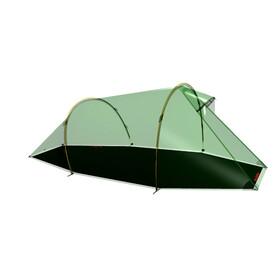 Hilleberg Nallo 2 - Accessoire tente - noir